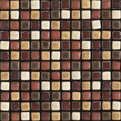 autumn-roman-mosaic-1x1