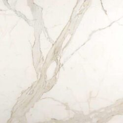 Calacatta-Polished-Porcelain