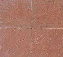 Sandstone/Quartzite