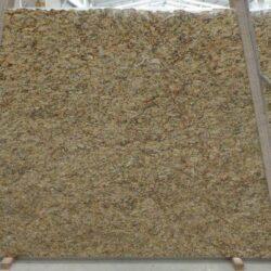bq01109-block-giallo-cecilia-pos07-standard-bundle-15895-abt-288x185cm-6x3