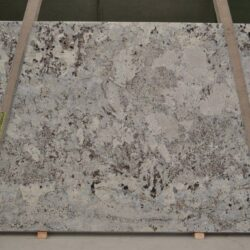 bq01472-block-alaska-white-pos07-first-bundle-16769-abt-309x190cm-6x3-1