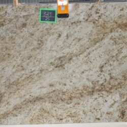 colonial-gold_sse-329-slab-no-25