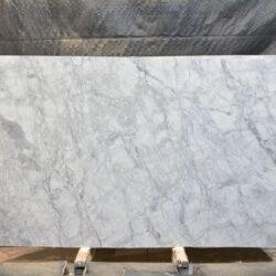 super-white-premium-64924