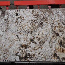 terranova-30cm-pol-bd-88771-bl-59-raj-granites-vd-11626