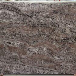 torroncino-ms864-bundle-04-slab-24-127x75-3036