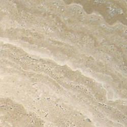 Tuscany Walnut Onyx