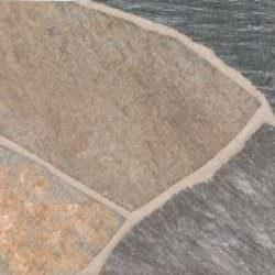 Flagstone - VIBRANT KASHMIR