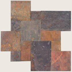 Pattern - MULTI CLASSIC