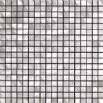"5/8""X5/8"" Mythos Cube  Metal Mosaic"
