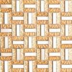 Cairo Venice Mosaic