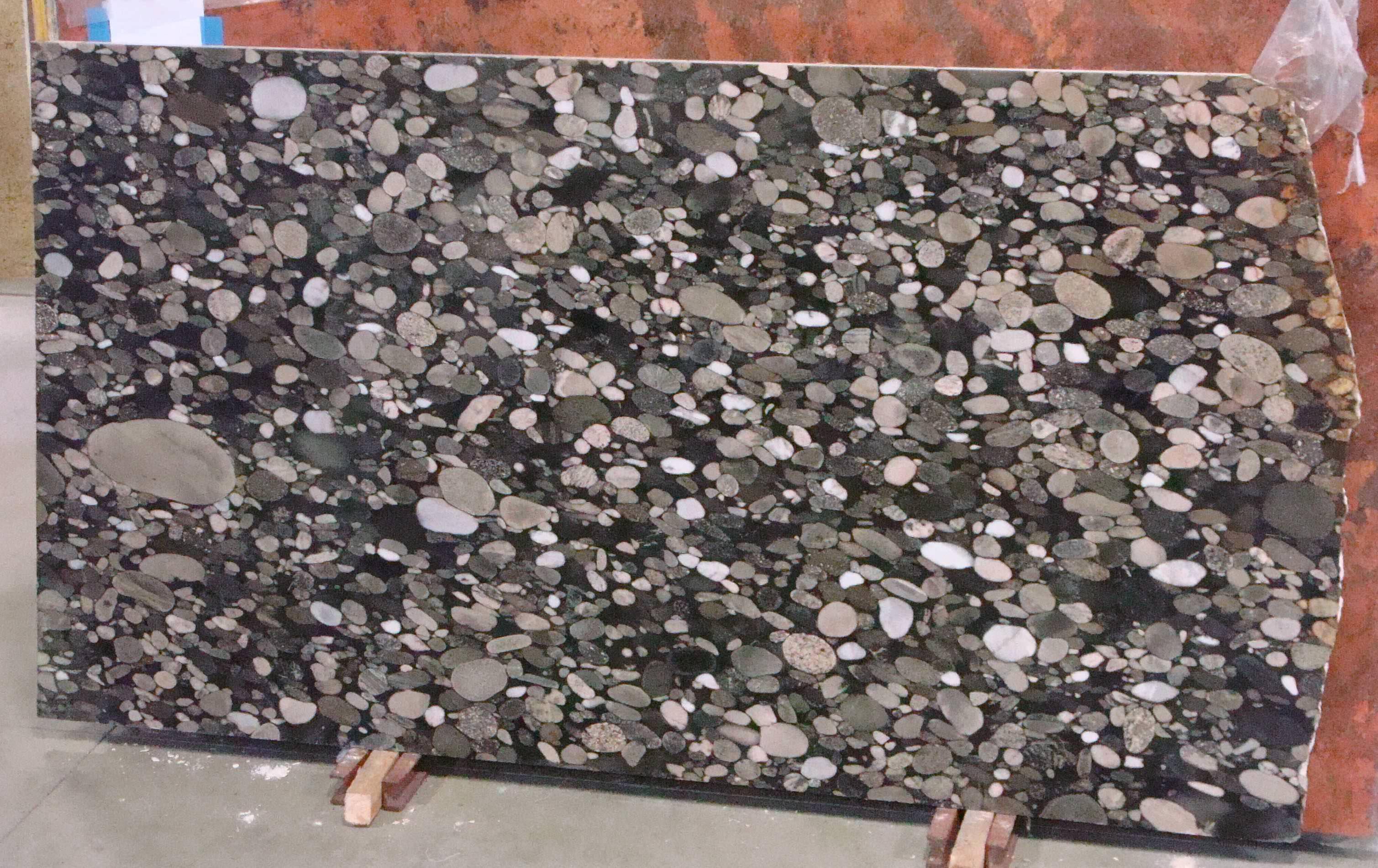 Black Marinace Granite Tile Black Marinace Granite Countertop