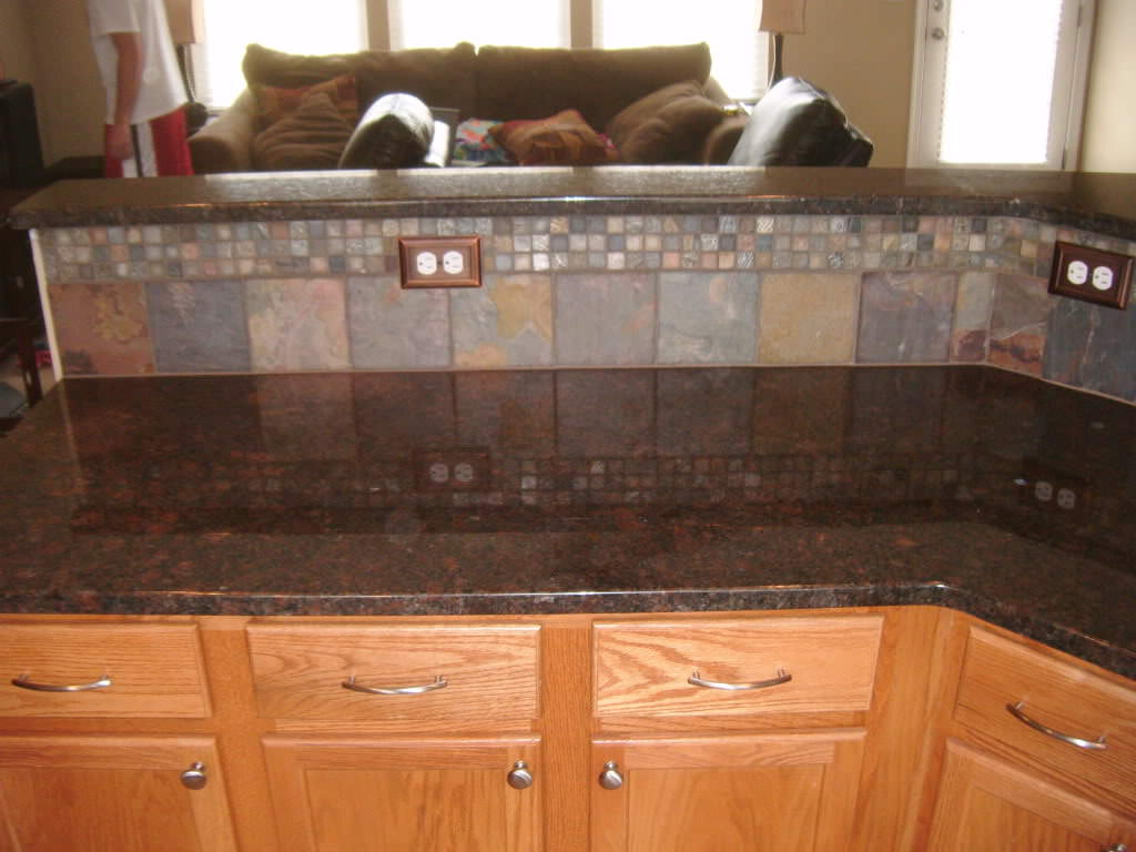Cofee Brown Granite Tilecofee Brown Granite Countertop